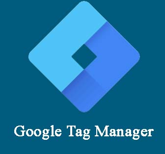 Google Tag Manager helps to manage the tags.